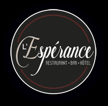 espérance hotel restaurant bar l'espérance vitré 35