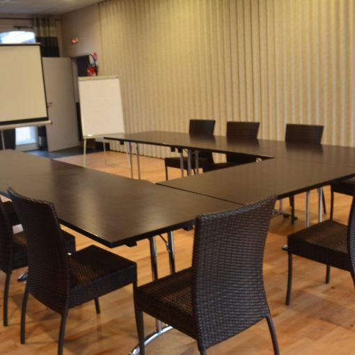 salle de réunion séminaire location entreprises espérance hotel restaurant bar